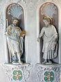 Nassenbeuren - St Vitus Wandfiguren Apostel 2.jpg