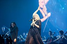 Natasha Bedingfield - 2016330204716 2016-11-25 Night of the Proms - Sven - 1D X II - 0364 - AK8I4700 mod.jpg