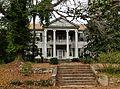 Nathan Van Boddie House.JPG