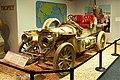 National Automobile Museum, Reno, Nevada (23212311752).jpg