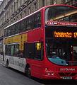 National Express Dundee bus 7002 (SP54 CHG), 31 March 2014.jpg