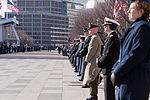 National Guardsmen support 57th Presidential Inaugural Parade 130121-Z-QU230-164.jpg