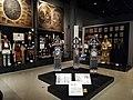 National Museum of Ethnology 20201109 27.jpg