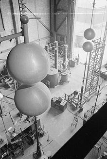 National physical laboratory united kingdom wikipedia