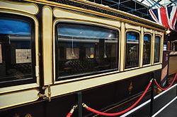 National Railway Museum (8788).jpg