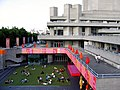 National Theatre 4887351863.jpg