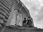 National War Memorial (29398996935).jpg