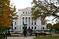 National opera of Latvia Riga.jpg