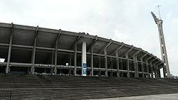 National stadium kallang sg z.JPG