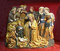 Nativité-Chartreuse-Musée de l'Œuvre Notre-Dame (1).jpg
