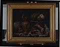 Nature morte. Vase, tapis et fleurs - Jacques Hupin - musée d'art et d'histoire de Saint-Brieuc, DOC D 40.jpg
