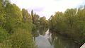 Naturepic.jpg