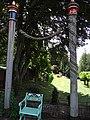 Naumkeag - Stockbridge MA (7710332150).jpg