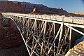Navajo Bridge, Coconino County, AZ, US.jpg