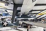 NavalAirMuseum 4-30-17-2499 (33615156284).jpg