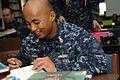 Navy Misawa CPO 365 community service project 111103-N-ZI192-064.jpg