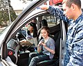 Navy Misawa sailors participate in Career Day 140328-N-DP652-002.jpg