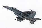 Navy NF 102 (8396594057).jpg