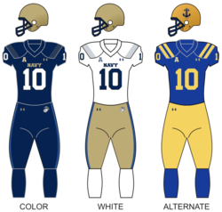 Navy midshipmen football unif.png