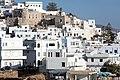 Naxos Νάξος 2020-08-20 12 Chora.jpg