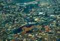 Nazareth announciation church.jpg