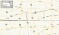 Nebraska Highway 17 map.png