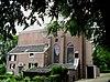 foto van Protestantse Gemeente Rozendaal