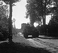 Nederlandse troepen in West-Duitsland, Bestanddeelnr 904-7686.jpg