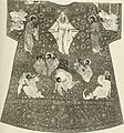 Needlework as art (1886) (14759174586).jpg