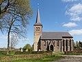 Neerlangel, de kerk van Sint-Jan de Doper foto7 2016-04-20 11.35.jpg