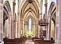 Nef de l'église. de Soultz, Haut-Rhin.jpg