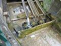 Neidlingen Kugelmühle 1.jpg