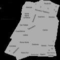 Neighborhood-map-Delegación-Cuauhtémoc.png