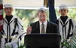 Neil Armstrong family memorial service (201208310006HQ).jpg