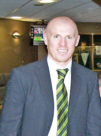 Northern Ireland national football team - Former captain Neil Lennon retired from international football due to sectarian death threats