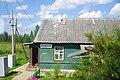 Nelidovsky District, Tver Oblast, Russia - panoramio (9).jpg