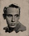 Nelson Gonçalves.png