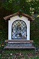 Nepomukkapelle, Neukirchen am Großvenediger 01.JPG