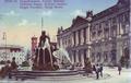 Neptunbrunnen, Marstall, Berlin 1900.png