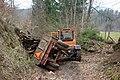 Nesreča pri spravilu lesa na Miklavžovčevem.jpg