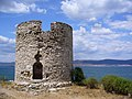 Nessebar - panoramio (22).jpg