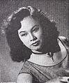 Netty Herawaty Film Varia May 1954 p30.jpg