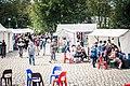 Netzfest 2018 (41906429721).jpg