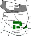 Neu-Fünfhaus.PNG