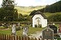 NeubergMürz Frein Friedhof1.jpg