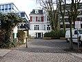 Neue Rabenstraße 13.jpg