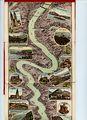 Neuestes.Rhein-Panorama.von.Mainz-Cöln.1909.section.06.jpg