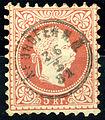 Neuhofen gffj 456 1881 NÖ1.jpg