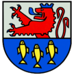 Coat of arms of Neunkirchen-Seelscheid