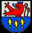 Wappen von Neunkirchen-Seelscheid